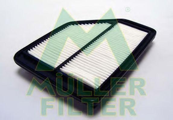 Въздушен филтър MULLER FILTER