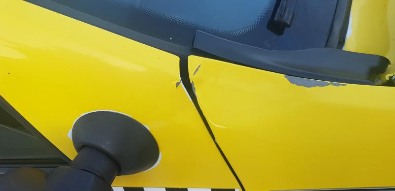 Dacia Logan - image 11