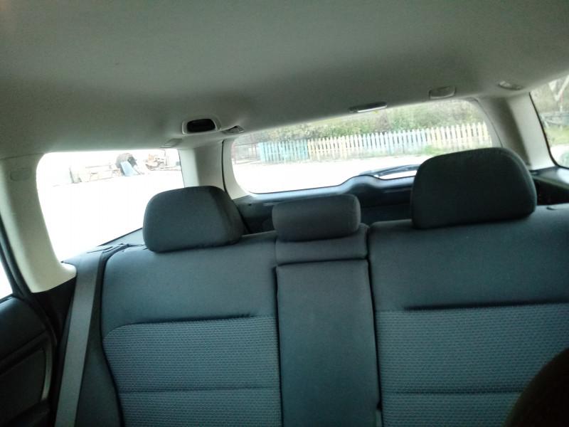 Subaru Legacy - image 5