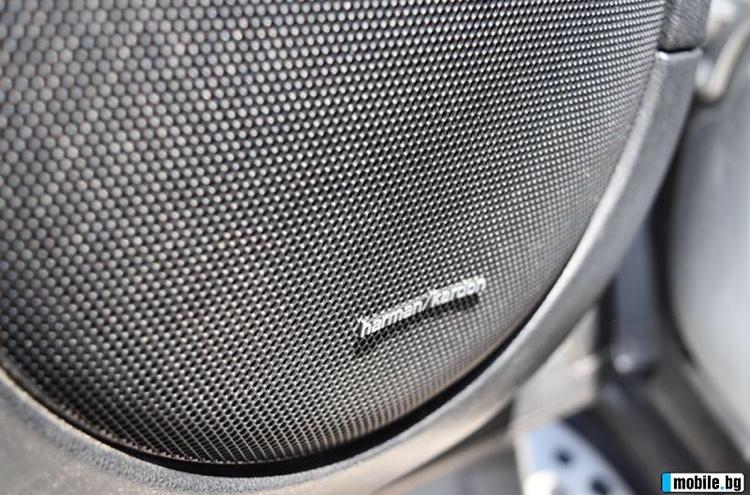 Mercedes-Benz ML 420 - image 12