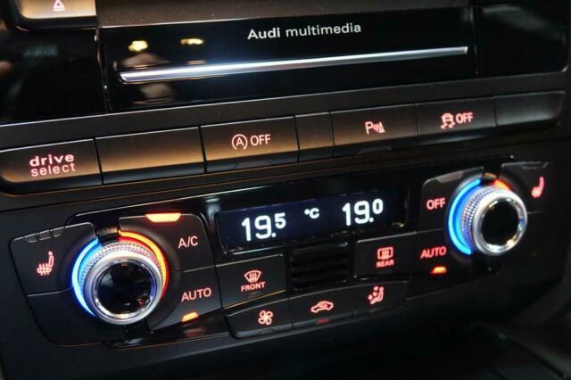Audi A5 - image 7