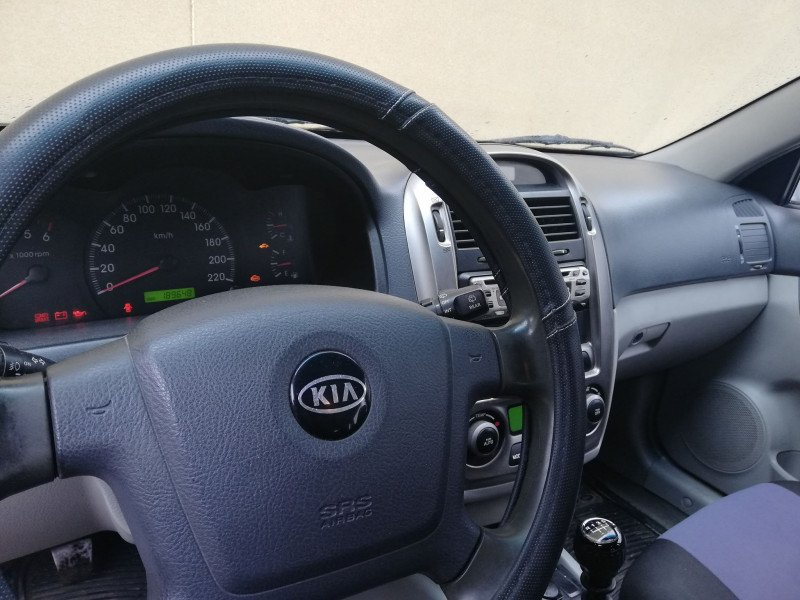 Kia Cerato - image 2