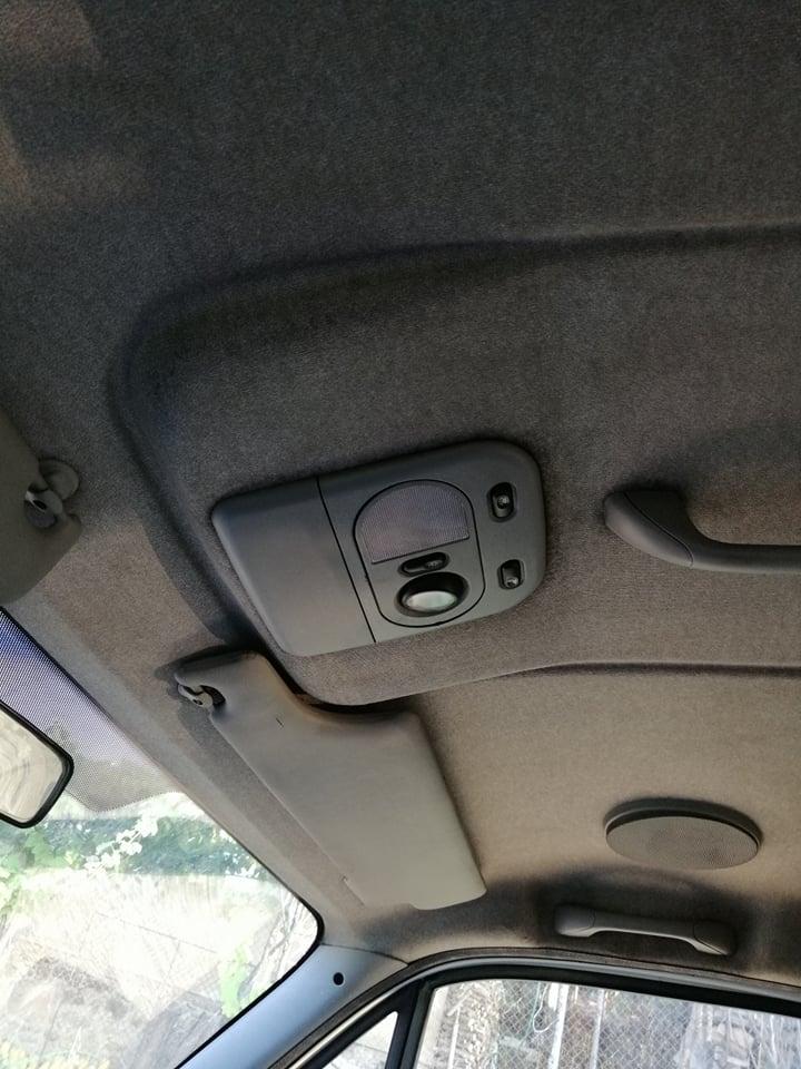 7- Opel Movano