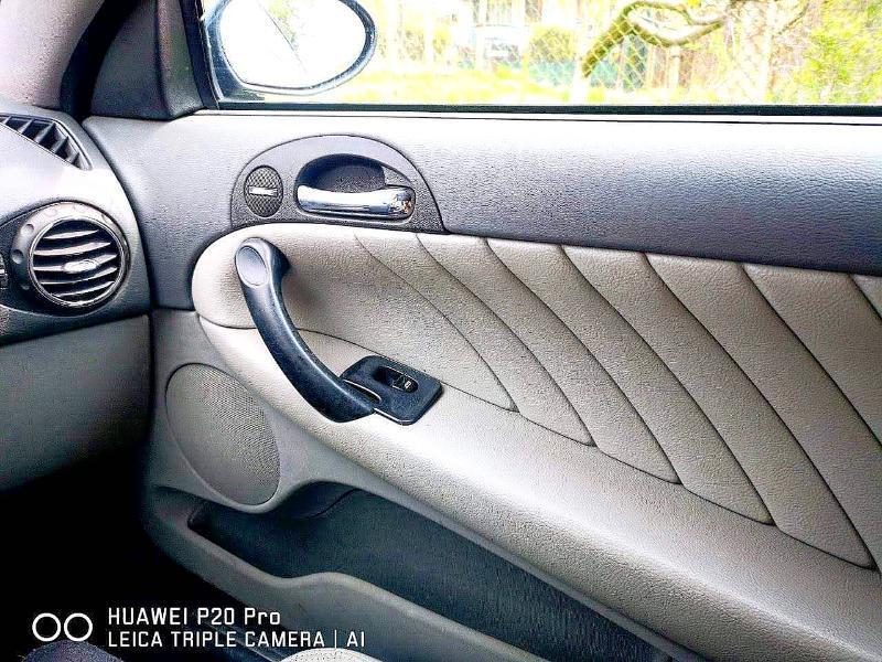 Alfa Romeo GT - image 7