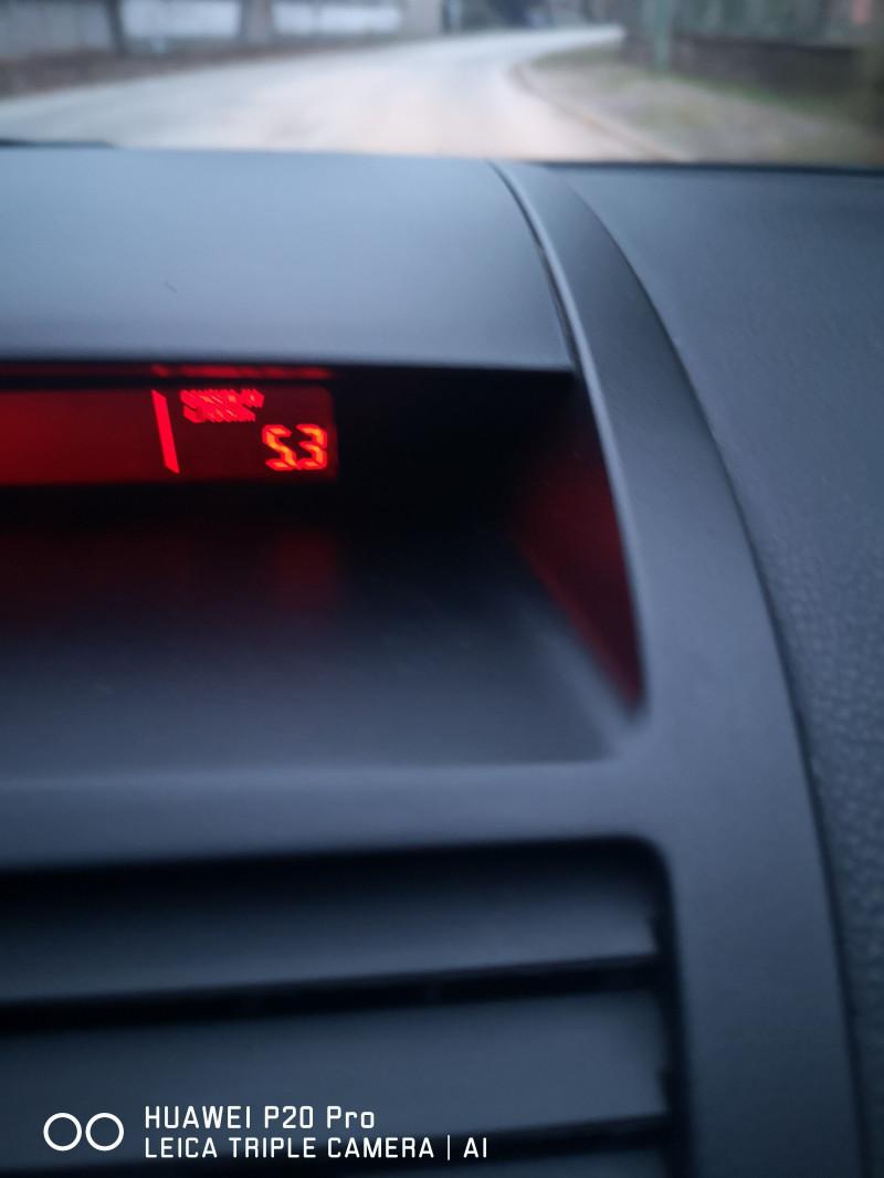 Mazda 6 - image 10