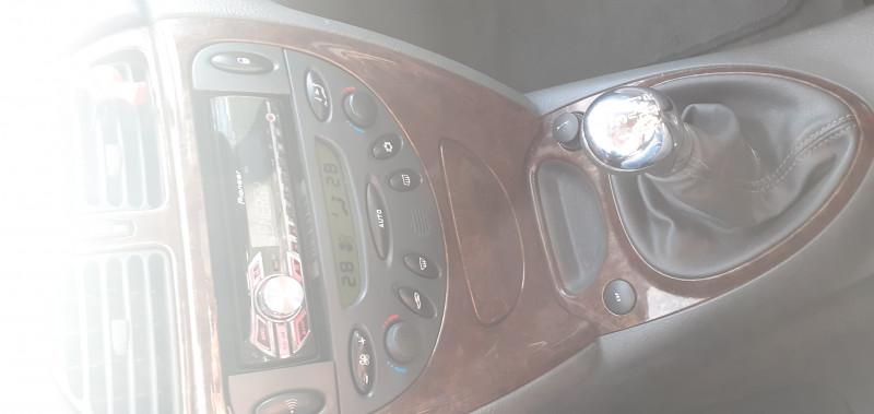 Citroen C5 - image 2