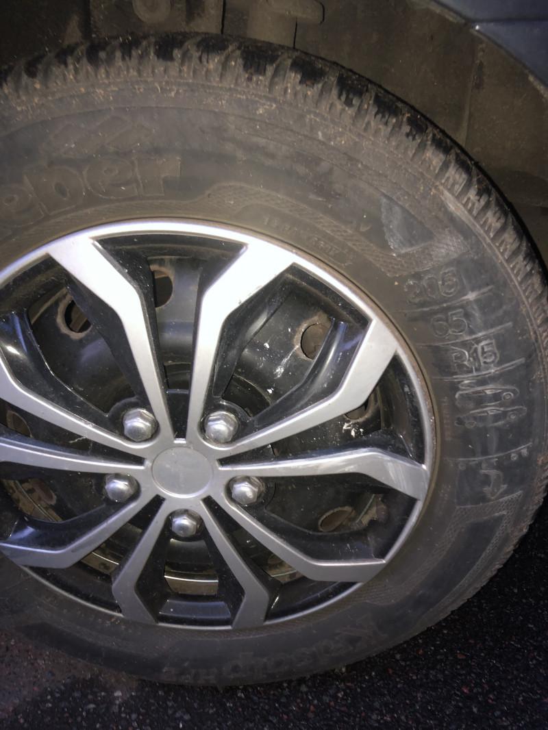 Chevrolet Epica - image 13