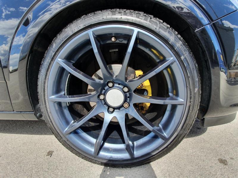 Opel Astra - image 7