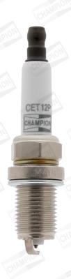 запалителна свещ CHAMPION CET12PSB