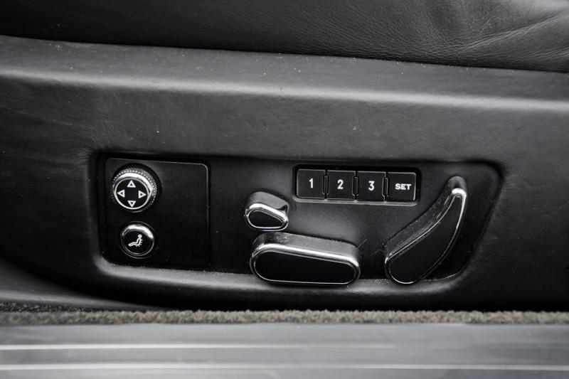 Bentley Continental - image 13