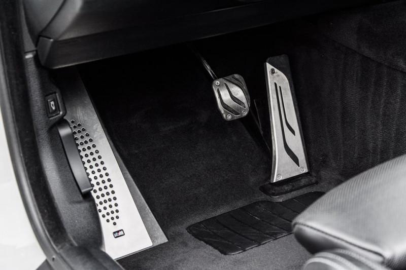 BMW М6 - image 9