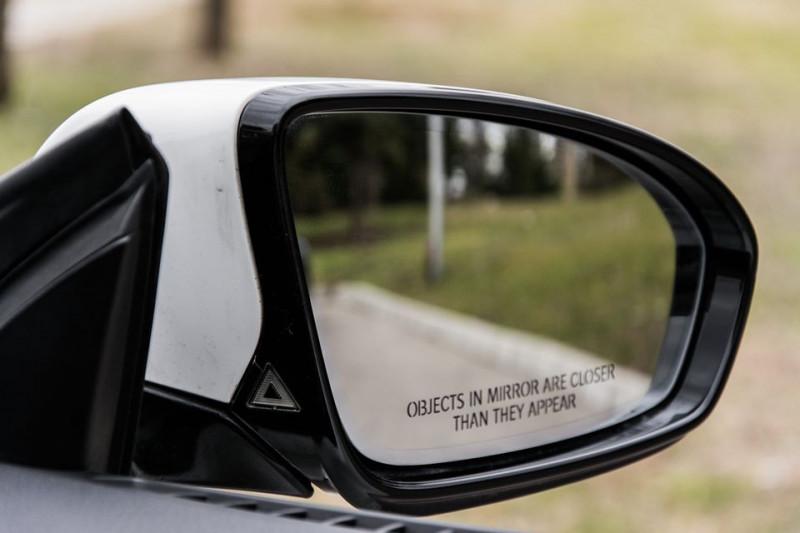 BMW М6 - image 11