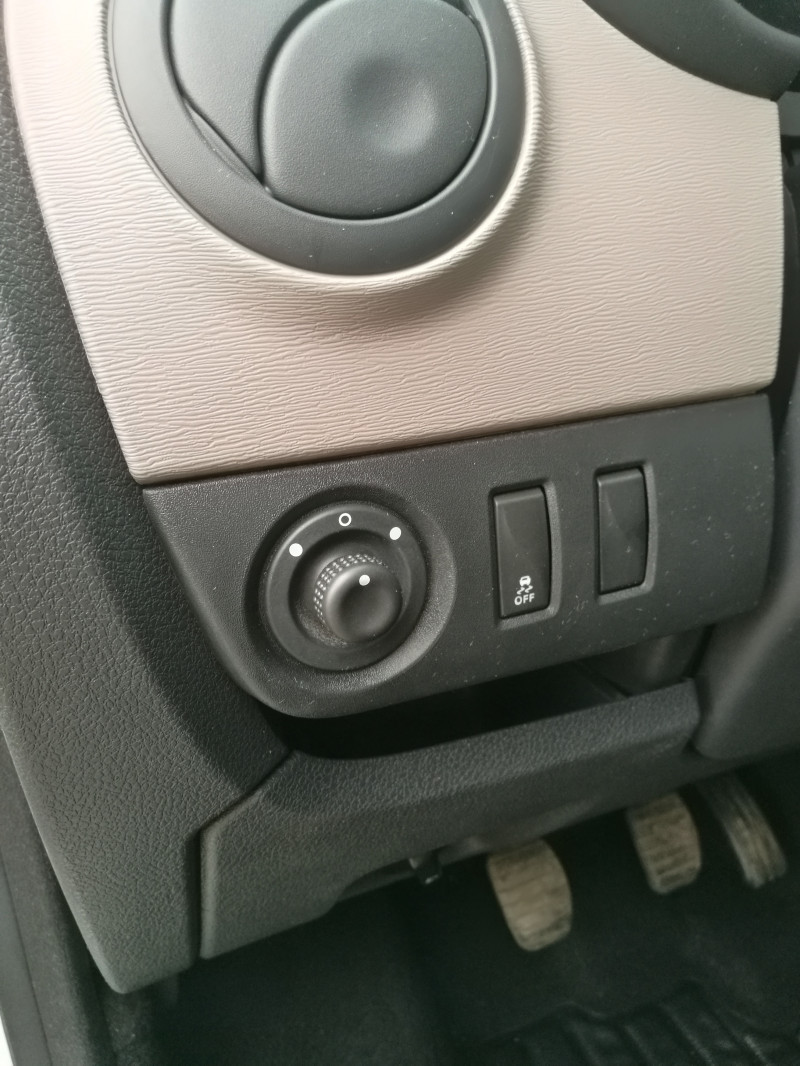 Dacia Dokker - image 9