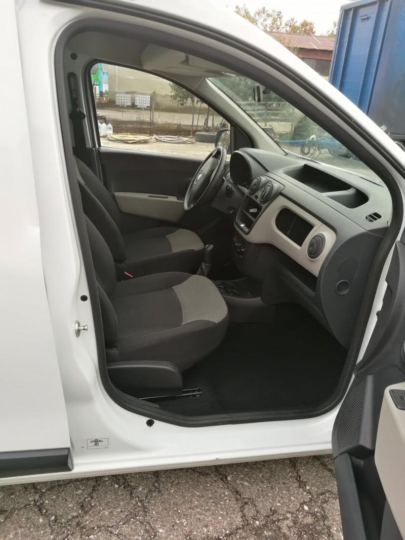 Dacia Dokker - image 14