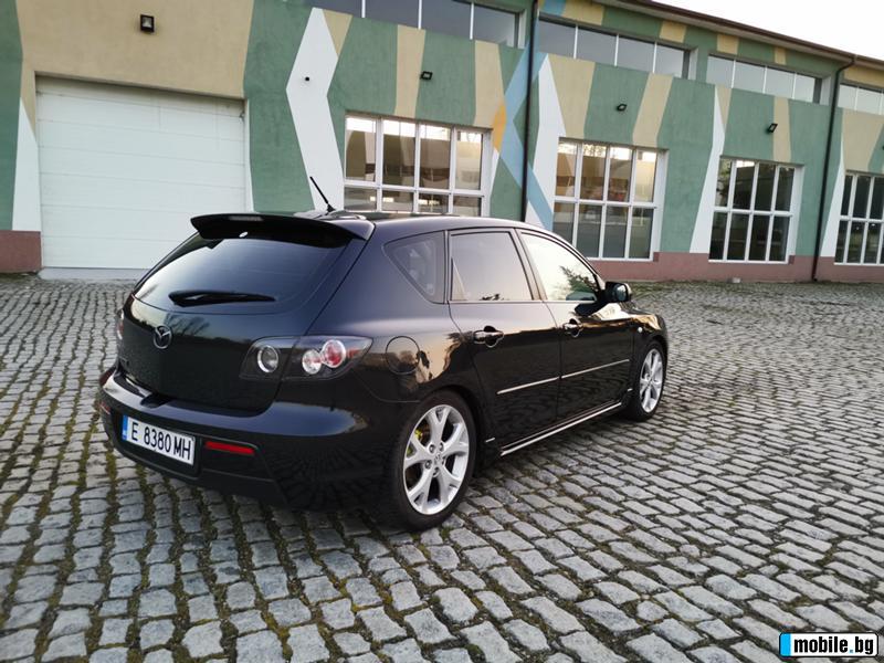 Mazda 3 - image 2
