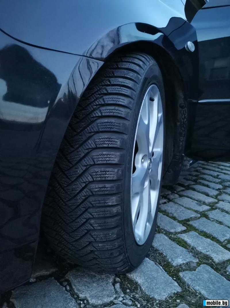 Mazda 3 - image 9