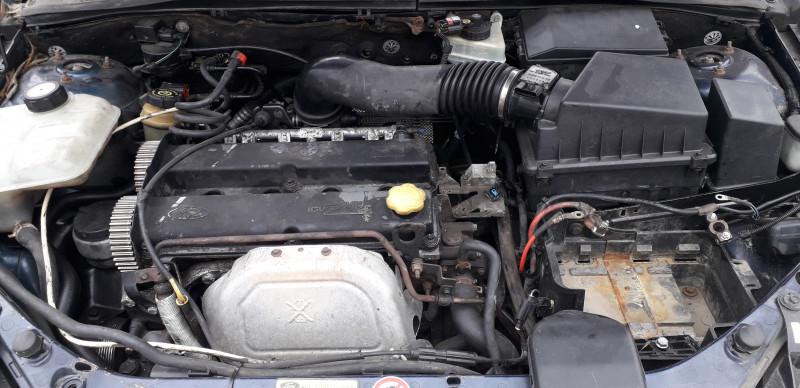 Mercedes-Benz Viano - image 10