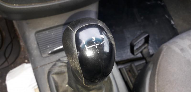 Mercedes-Benz Viano - image 6