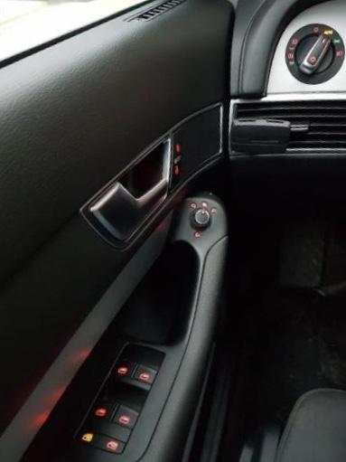 Audi A6 - image 12