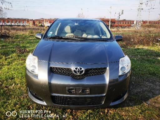 Toyota Auris - image 3