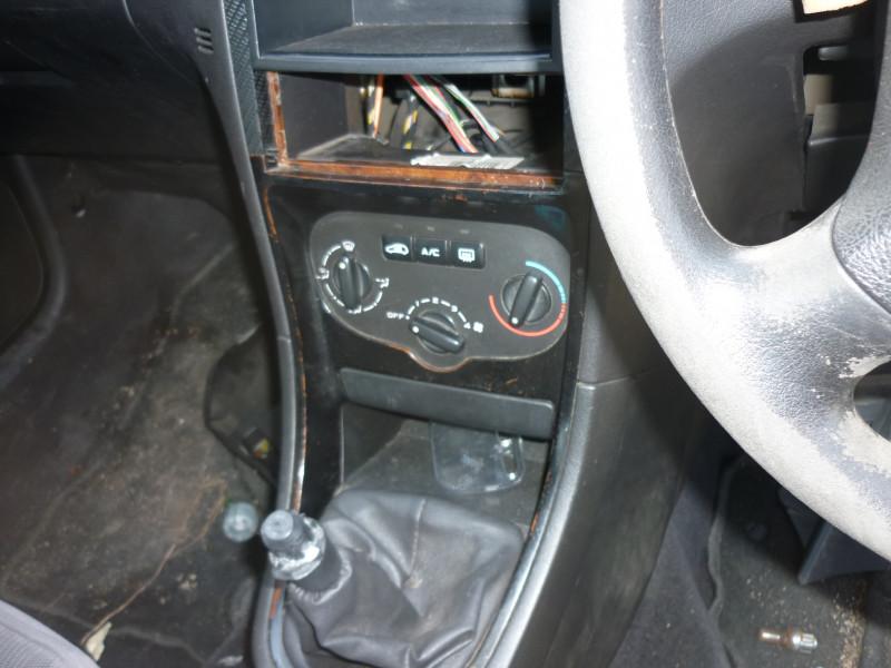 Peugeot 307 - image 7