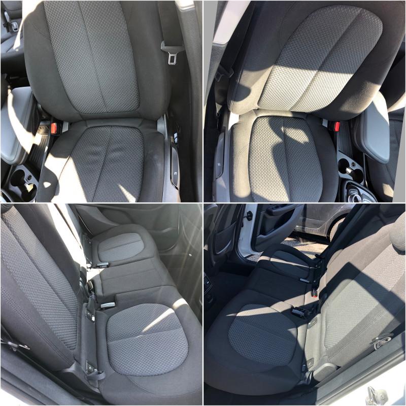 BMW 216 - image 10