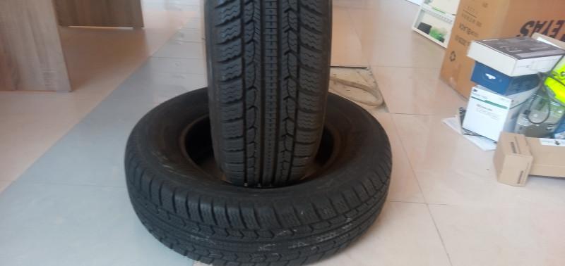 Зимни гуми KLEBER - image 5