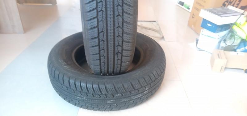 Зимни гуми KLEBER - image 6