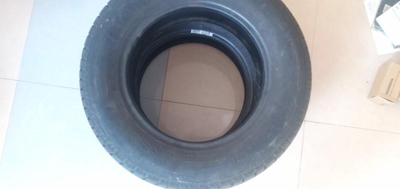 Зимни гуми KLEBER - image 7