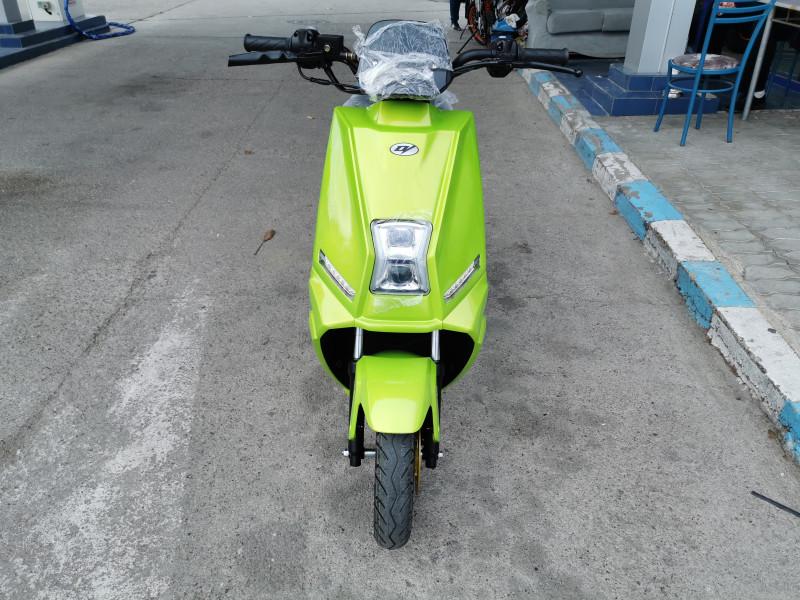 Aeon Aero