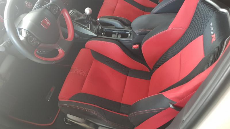 Honda Civic - image 4