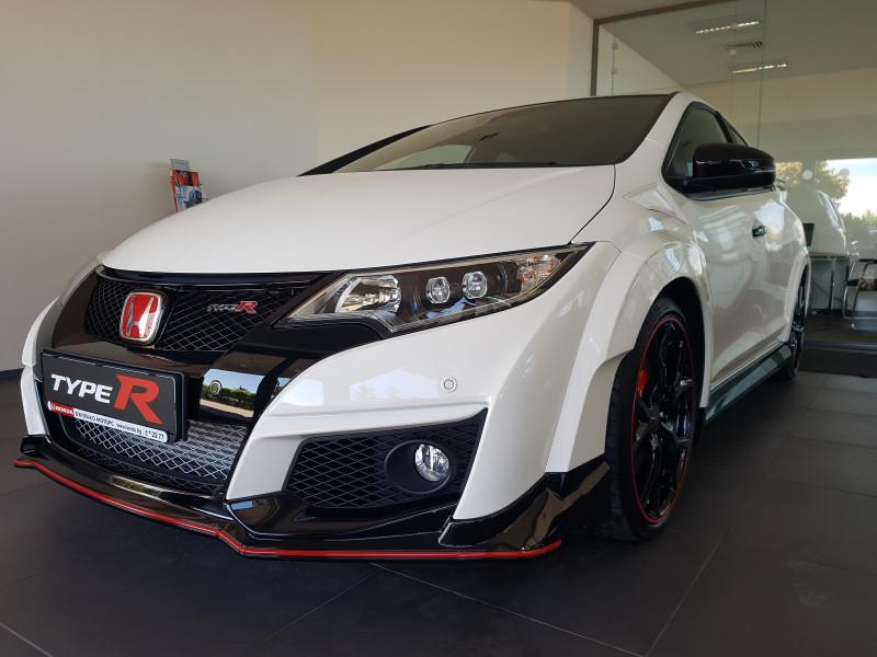 Honda Civic - image 3