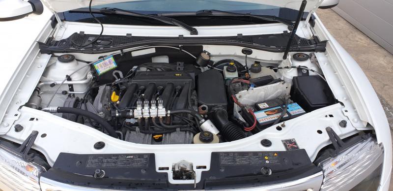 Dacia Duster - image 12