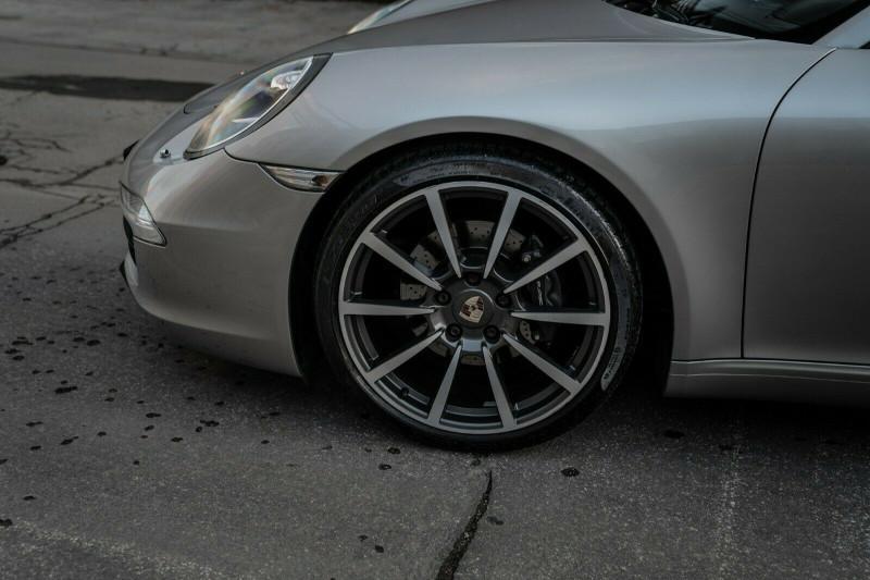 Porsche 911 - image 10