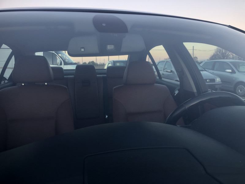 BMW 530 - image 7