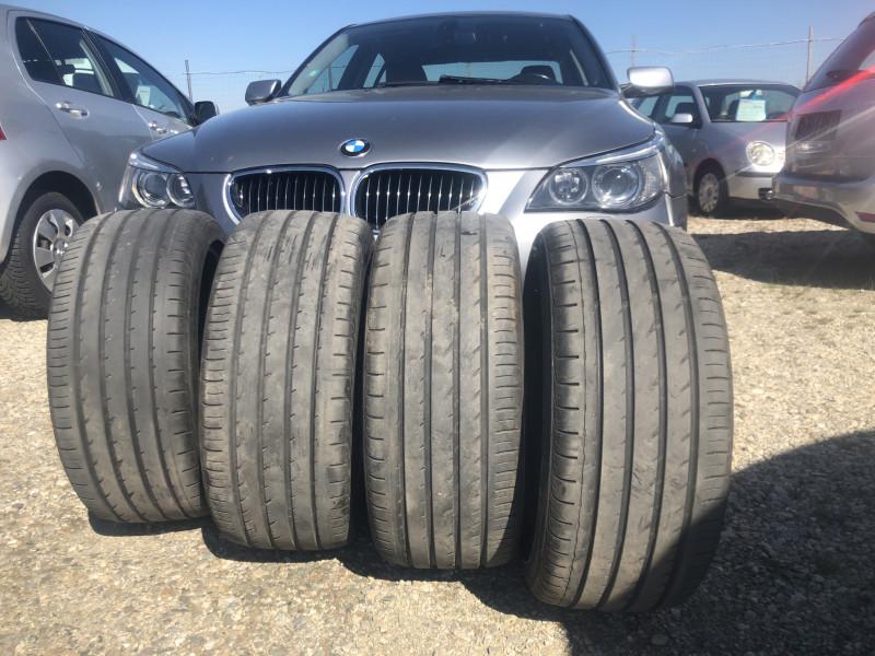 BMW 530 - image 14