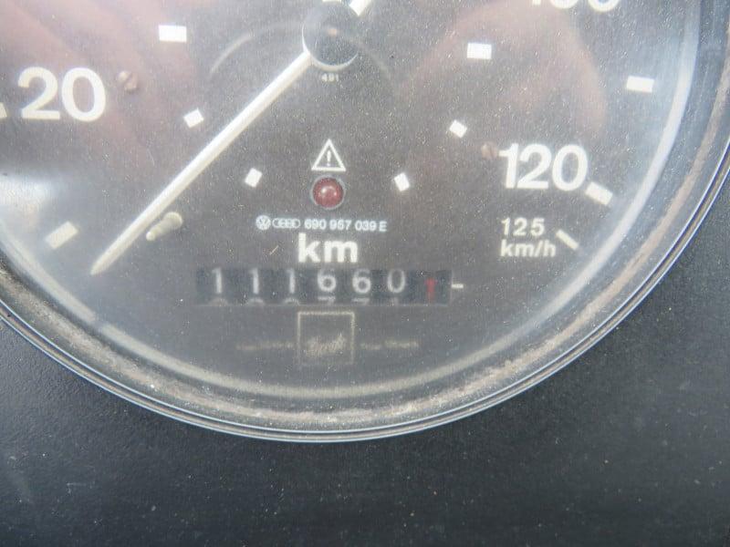 9- VW Man
