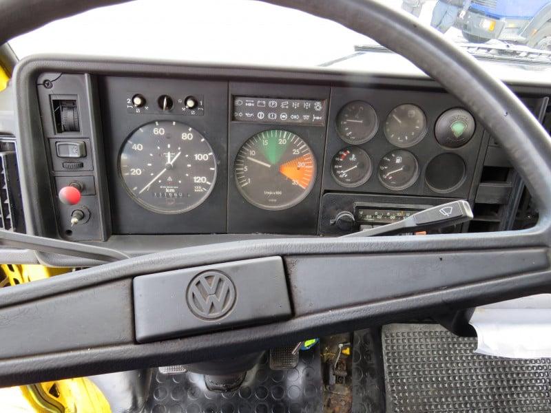 10- VW Man