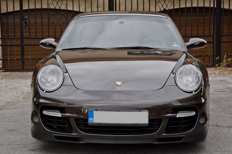 Porsche 911 - image 5