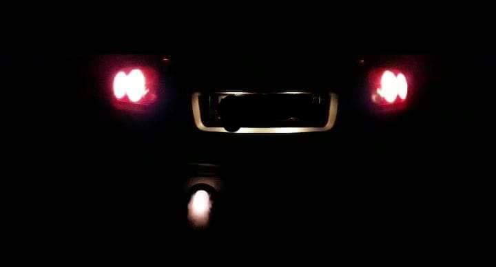 Audi TT - image 8