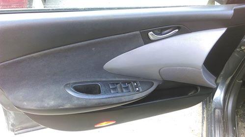 Nissan Primera - image 3