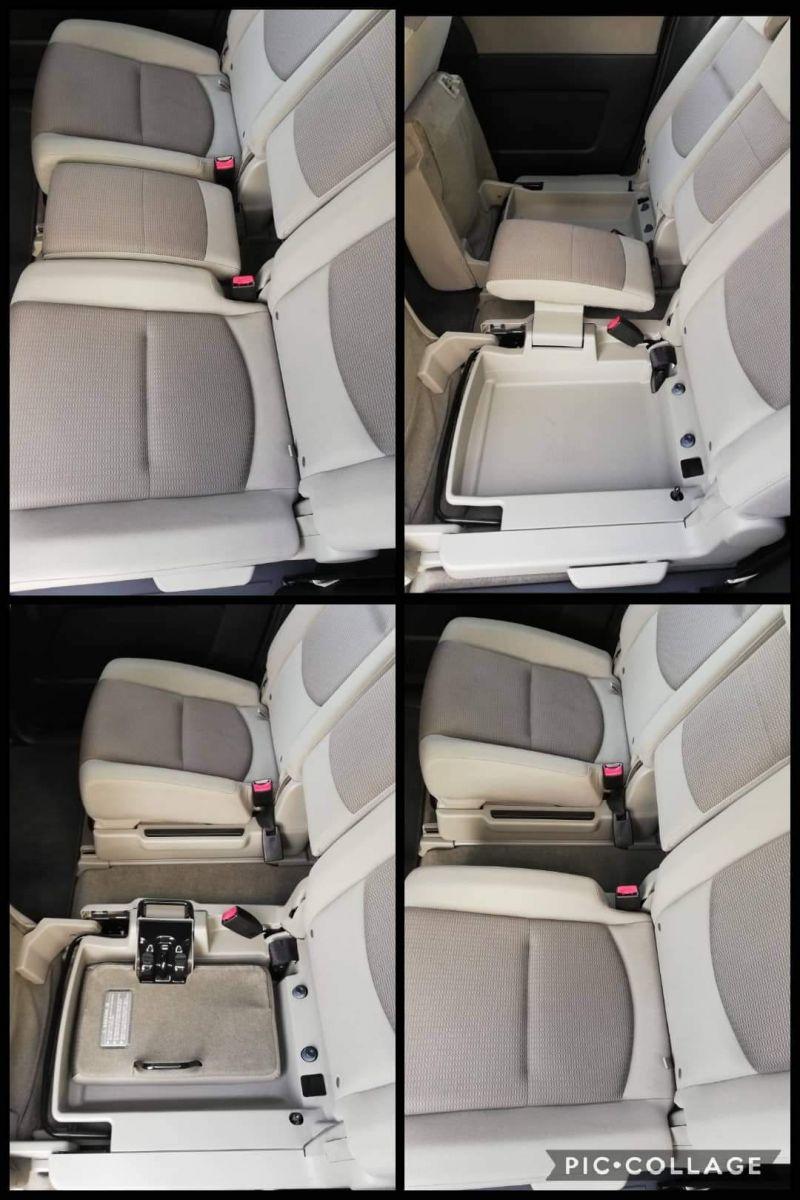 Mazda 5 - image 4