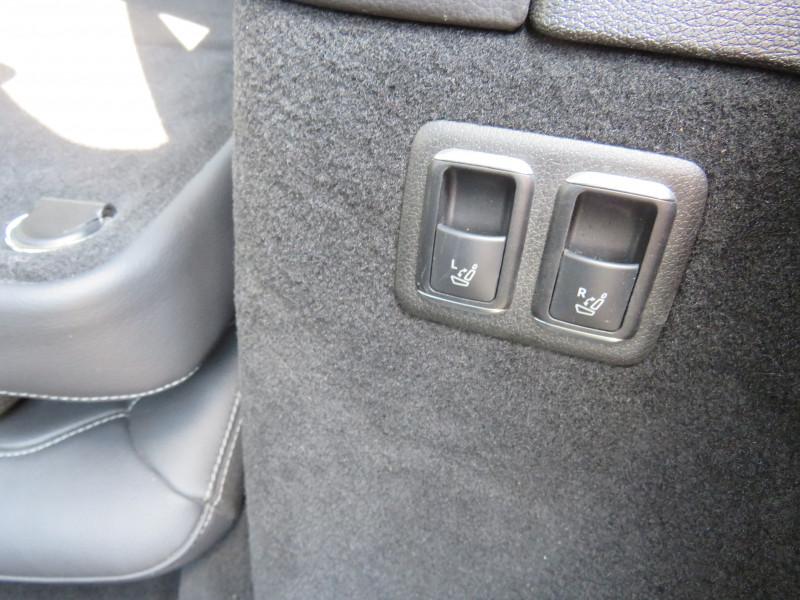 Mercedes-Benz GLS - image 10