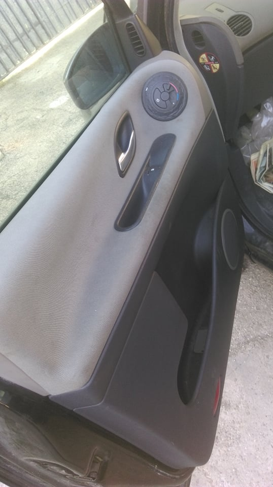 Renault Espace - image 5