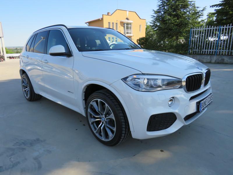 BMW X5 - image 4