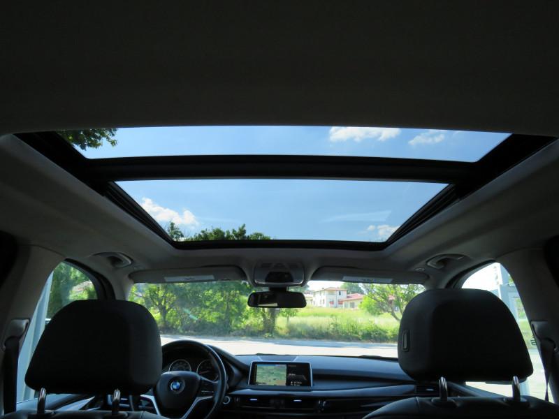 BMW X5 - image 13