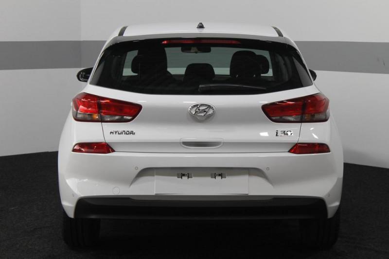 Hyundai i30 - image 4
