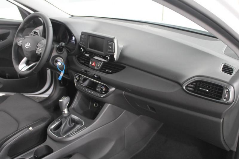 Hyundai i30 - image 7
