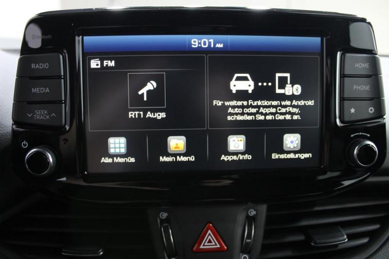 Hyundai i30 - image 12