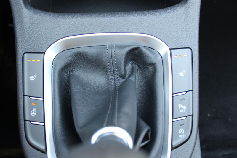 Hyundai i30 - image 14